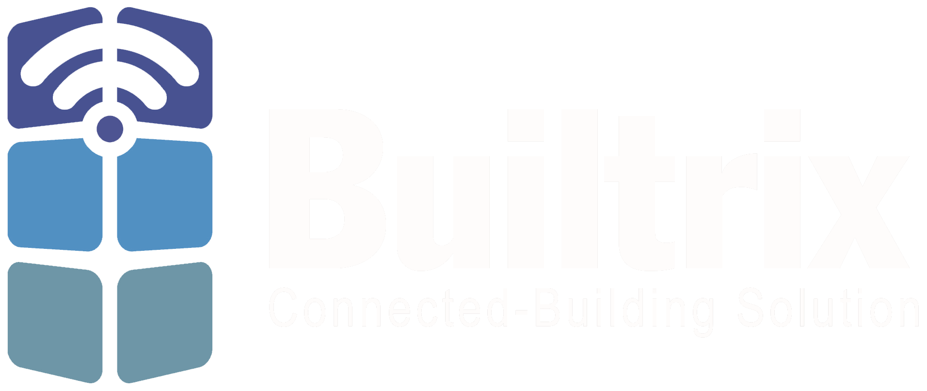 Builtrix logo