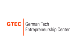 German Tech Entreprenership