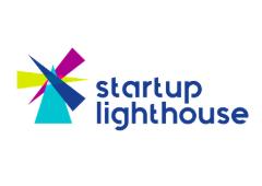 StartupLighthouse